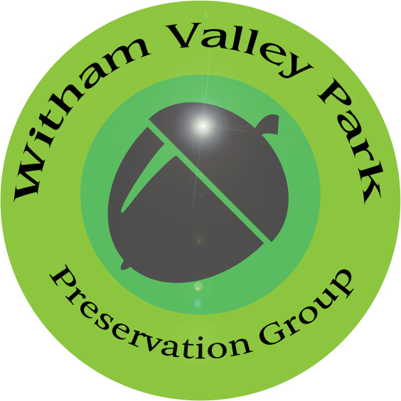 Witham Valley Park Preservation Group