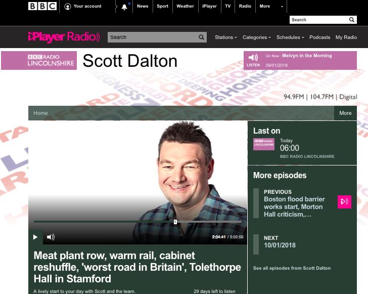 BBC Radio Lincolnshire.png