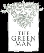 Green manlogo-400x475