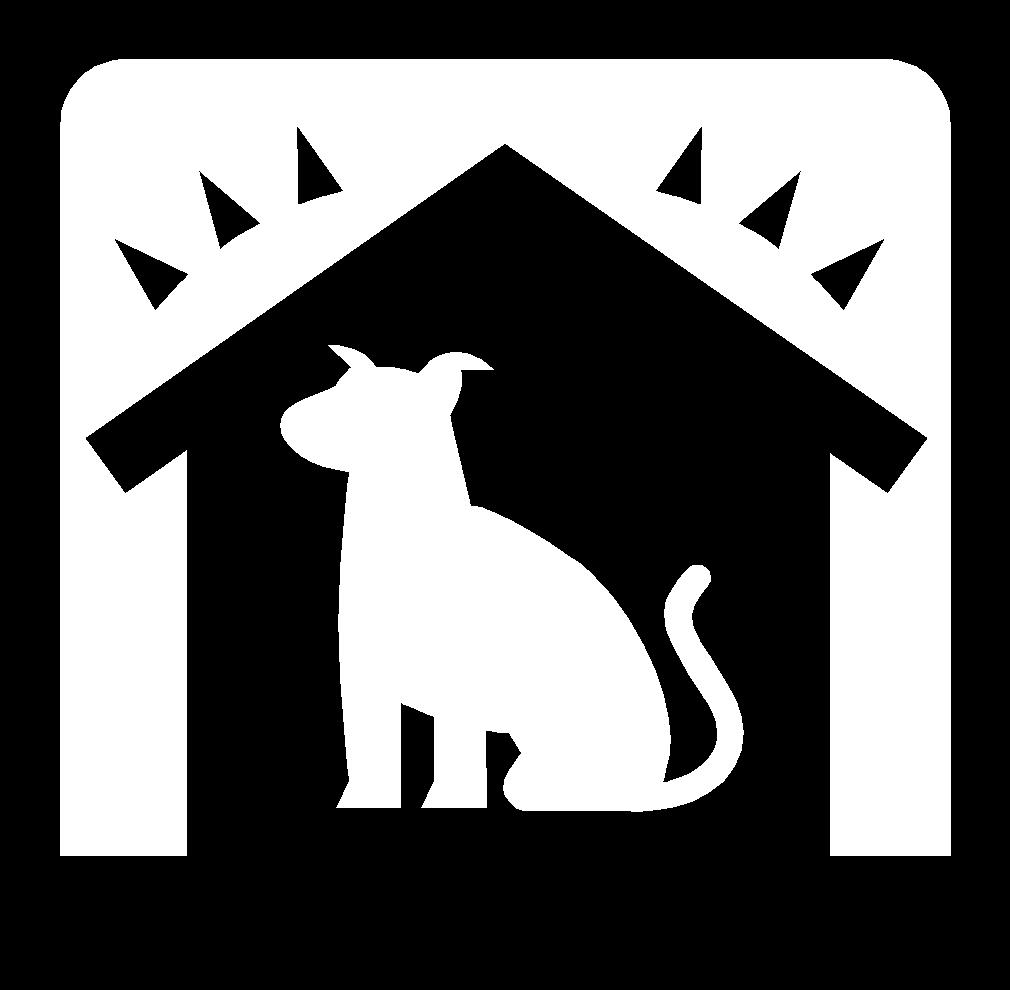 HWH logo