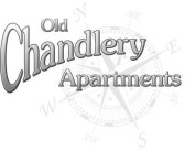 old chandlery