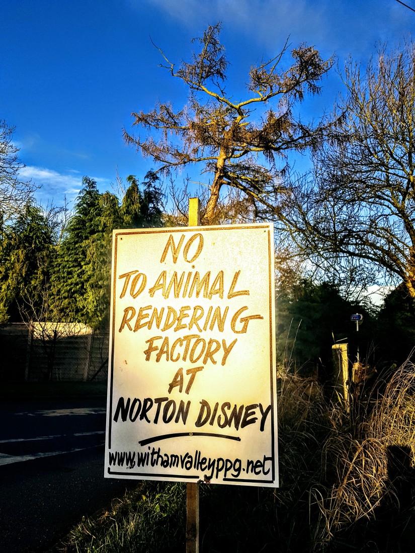 Village signs 2.jpg