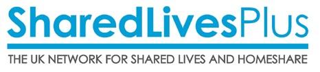 Shared lives